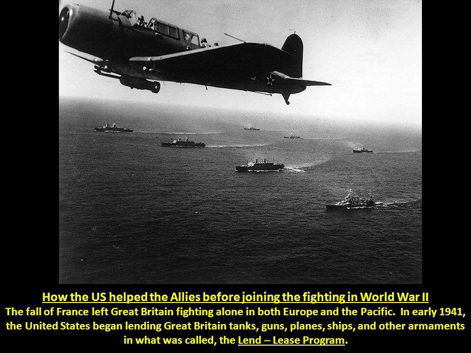 Operation Barbarossa: Germany Invades the Soviet Union, June 1941.