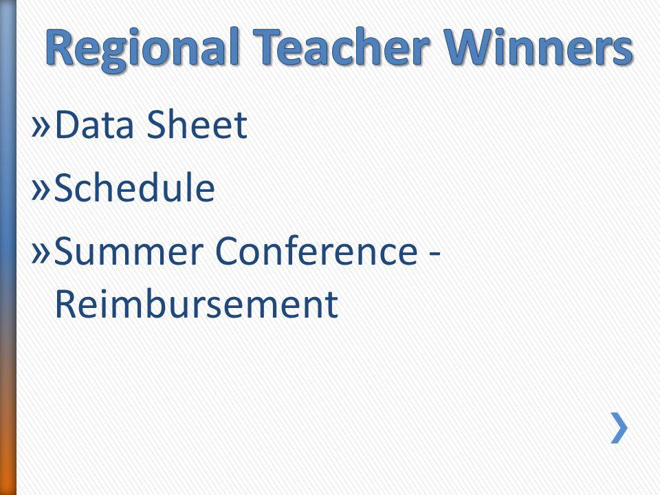 » Kim Barkley – Region 5 Health Sciences Teacher of the Year » Kenny Rogers – NCATA Regional Teacher of the Year » Amy Kidd – NCATA Outstanding Teacher of the Year