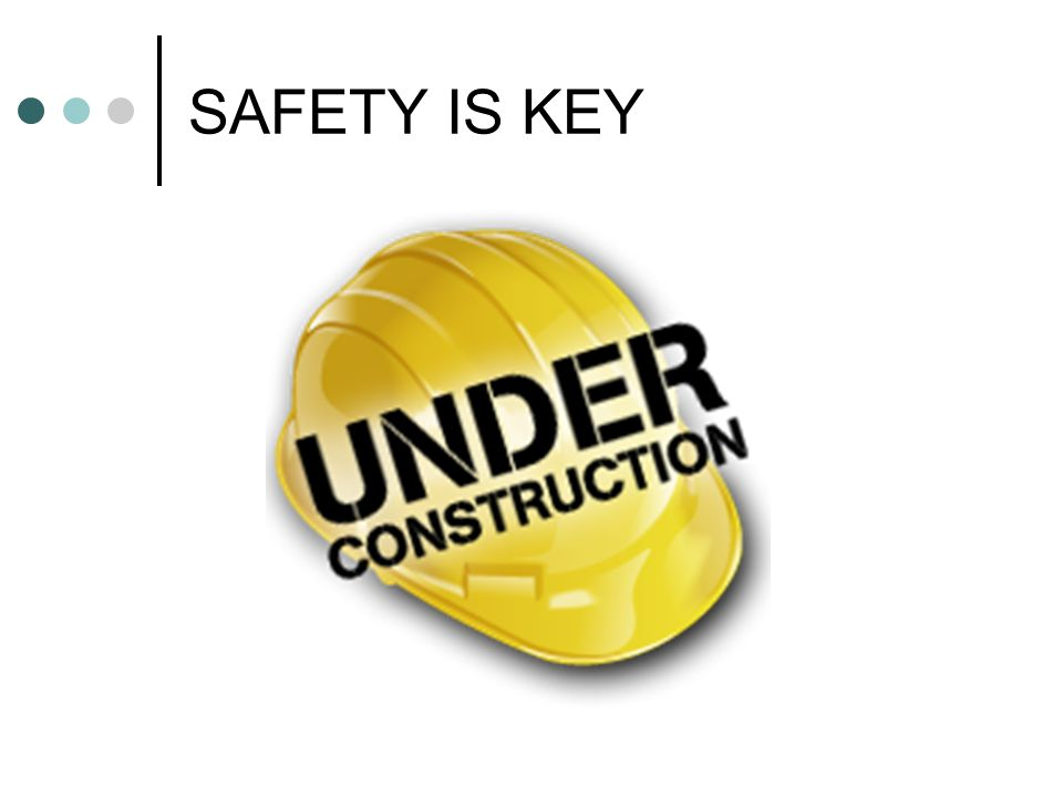 Safety Awareness Safety is when the workers are ______________________________ Safety in ag mechanics shops depends mainly on the ______________________________ ______________________________ The major causes of accidents are _________________ by people and unsafe working conditions