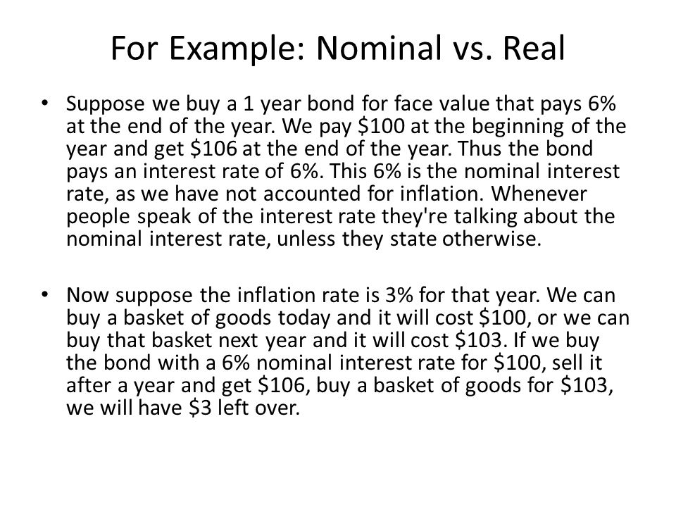 5-176 5-177 Define 6.02-D  Interest-rate fluctuation: Is a change in the interest rate.