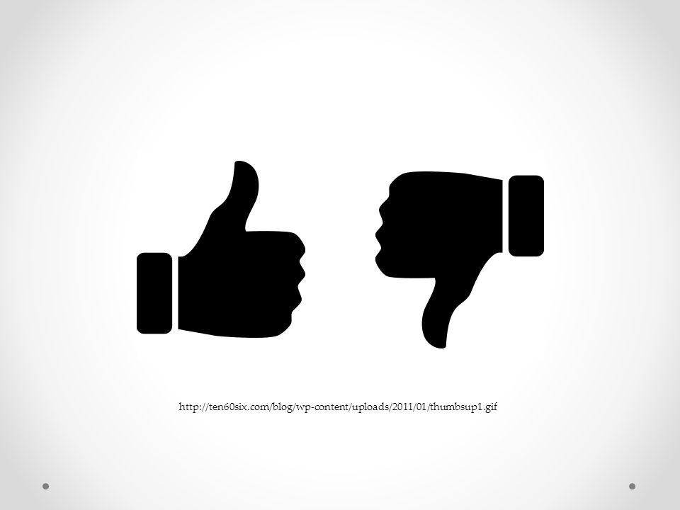 http://ten60six.com/blog/wp-content/uploads/2011/01/thumbsup1.gif