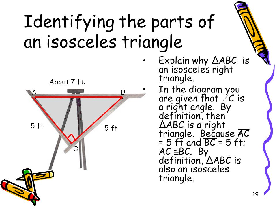 Right Angle Definition Right Angle by Definition
