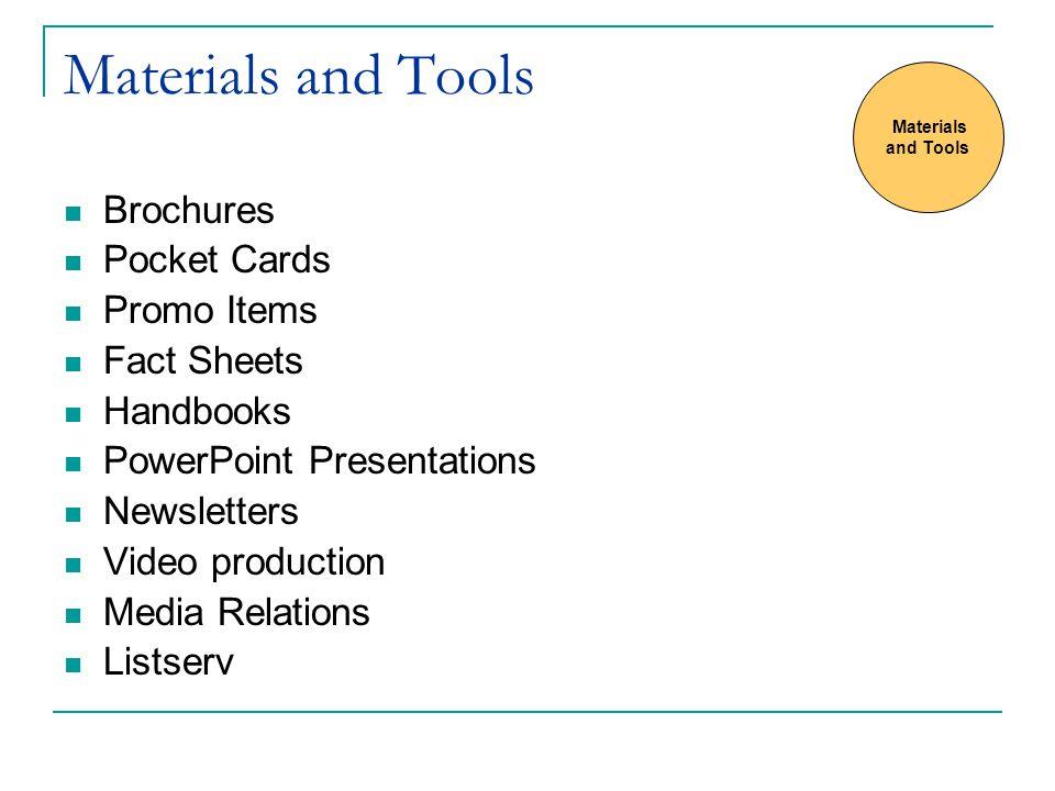 AMH Social Marketing-Outreach Plan Questions? Suggestions? Feedback?