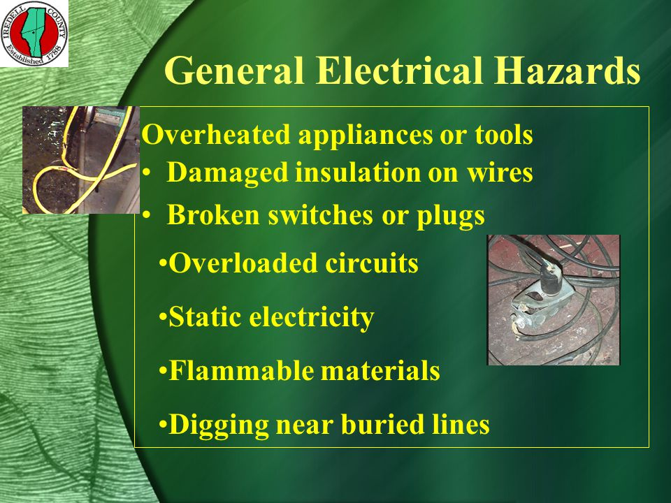 31/2 to 4 feet is needed for systems over 150 nominal voltage to ground At least 3 feet of workspace clearance is needed when working on exposed elect