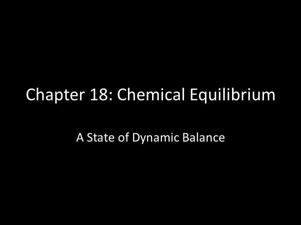 Practice Problems 3.The following is the chemical equation for the decomposition of formamide.