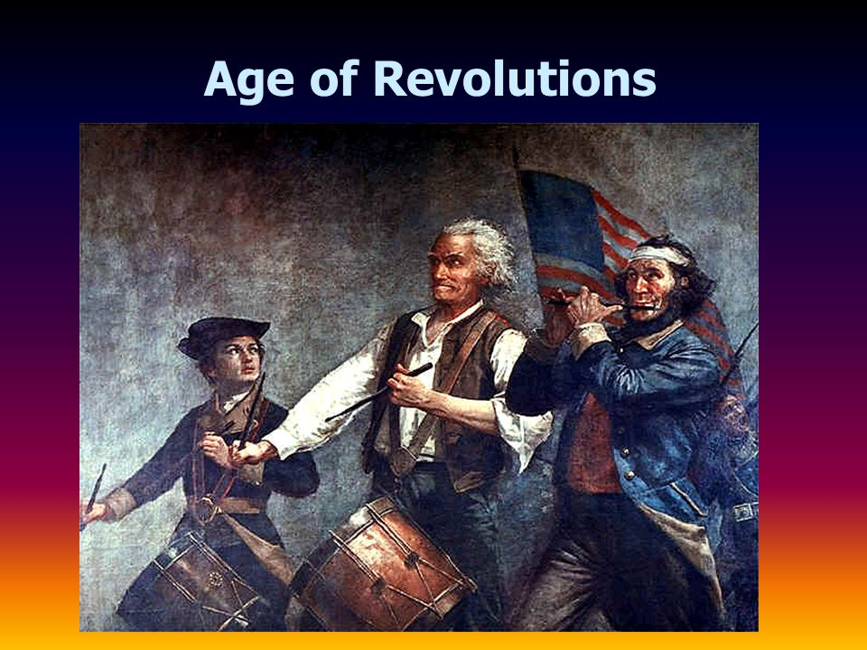 A Limited Monarchy Stages of the Revolution By 1791 the Assembly had written a constitution which defined the role and purpose of a new government.