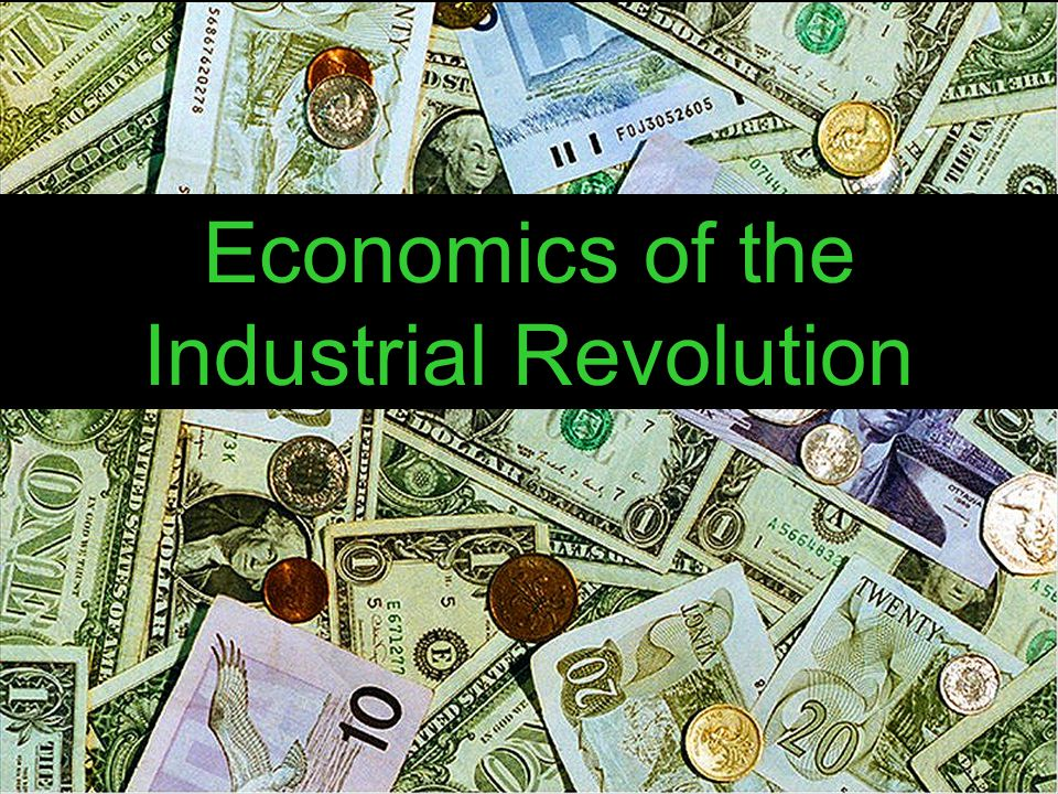 Like Malthus, Ricardo believed that laissez faire was the best cure for poverty, and not business regulation or government intervention.