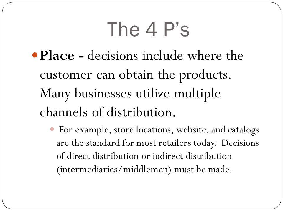 SEGMENTATION Market Segmentation is the process of dividing a larger market into smaller parts.