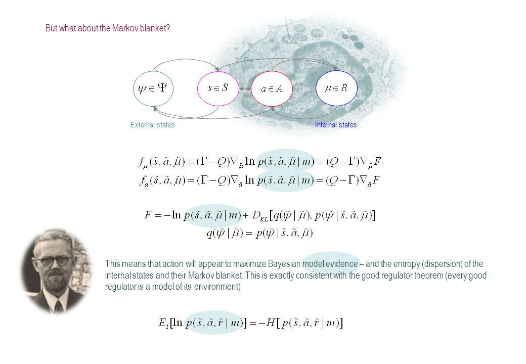 Phase-boundary The Fokker-Planck equation (a.k.a.