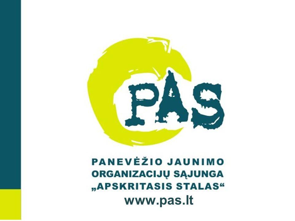 www.pas.lt