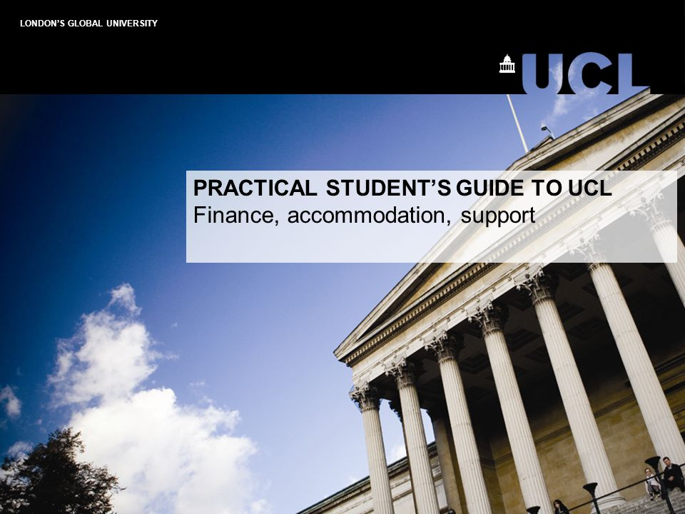 Time Line Nov-April: Receive decisions from universities/ apply for finance (deadline 31 st May) April/May: Students make final 2 choices (Firm/Insurance) August: Results day.