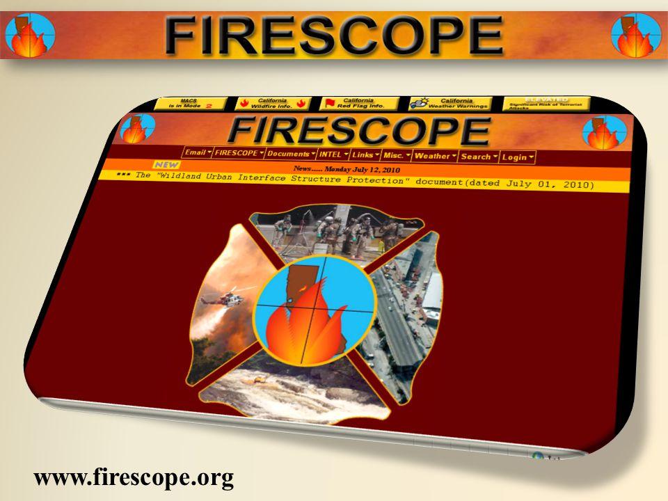 www.firescope.org