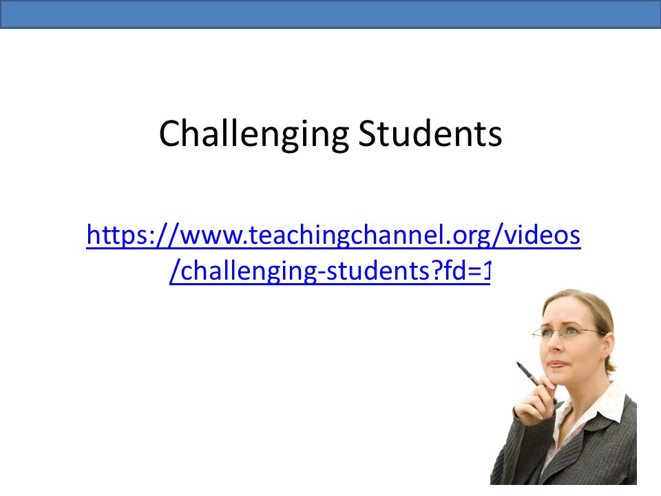 Fixed vs Growth Mindset Video and Graphic Organizer http://www.youtube.com/watch?feature =player_embedded&v=o8JycfeoVzg