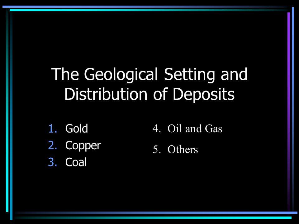 Chinese Nonferrous Reserves Metal% of World ReservesRank Copper 0.4 7 Bauxite 2.5 7 Lead 8.9 5 Zinc 9.6 4 Nickel 3.2 9 Tin 15.0 2 Antimony 50.0 1 Tungsten 40.0 1 Molybdenum 8.3 3 Titanium 44.0 1 Rare Earths 4.0 1