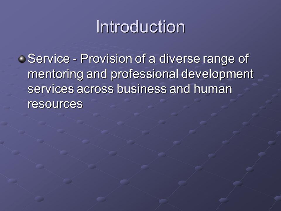 Strategic Planning Model Three basic elements of any strategic planning model: Where are we going.
