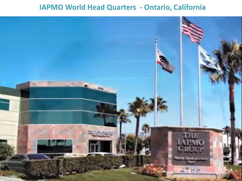 IAPMO R&T Oceana Pty. Ltd.23