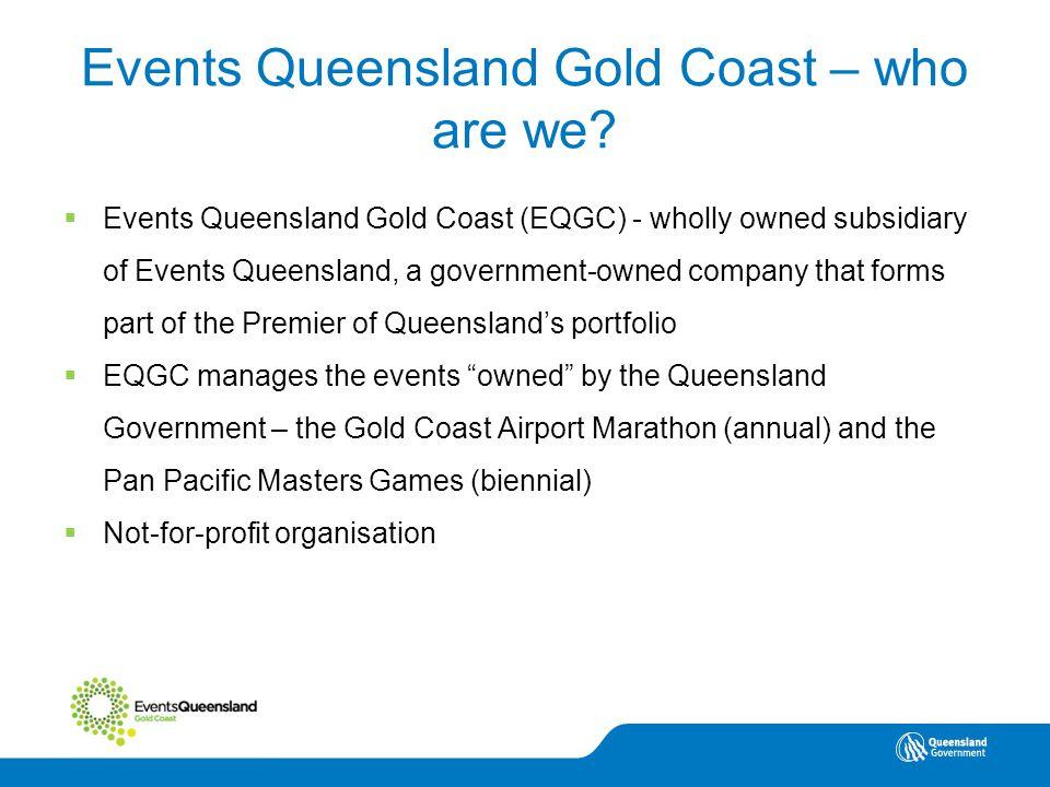 Volunteering North Queensland Events Queensland Gold Coast – who are we.