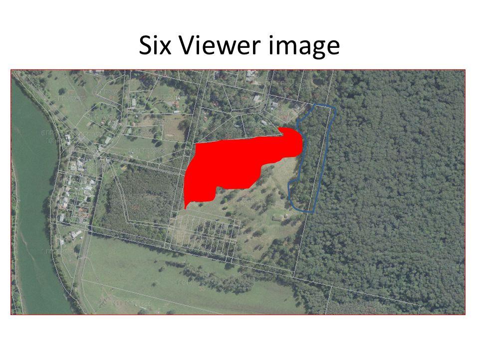 Six Viewer image