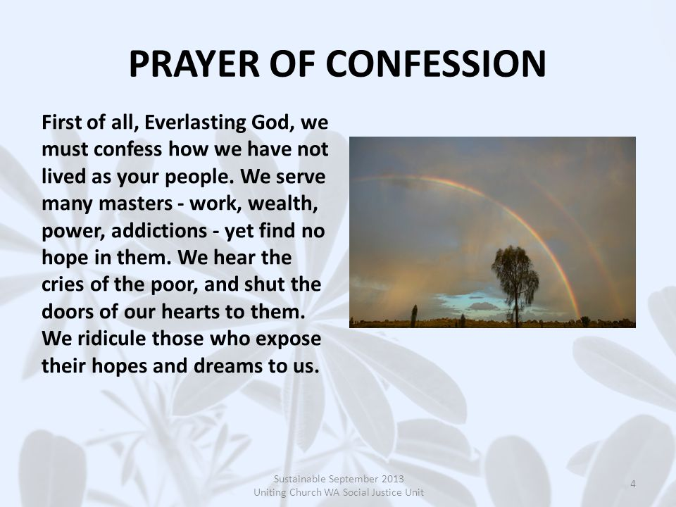 Forgive us, Compassion s Heart, and heal us of our brokenness.