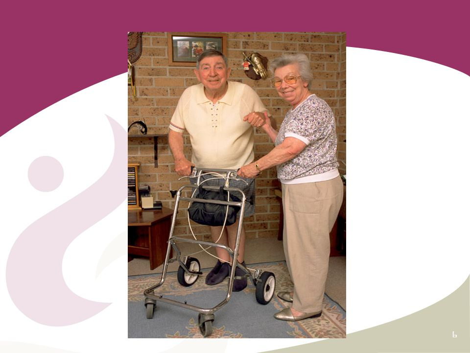 17 Membership FREE to carers Benefits include - Free use of library Free quarterly newsletter Invitation to members and special events Voting rights