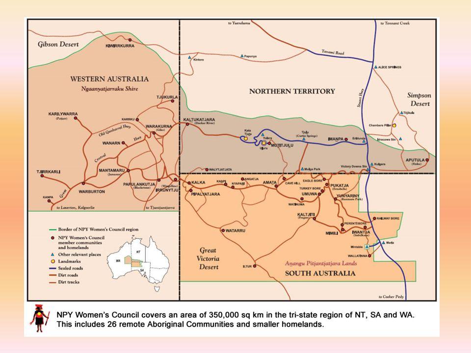 500 km Alice Springs 8 hrs Alice Springs 5 hrs Adelaide 1150 km