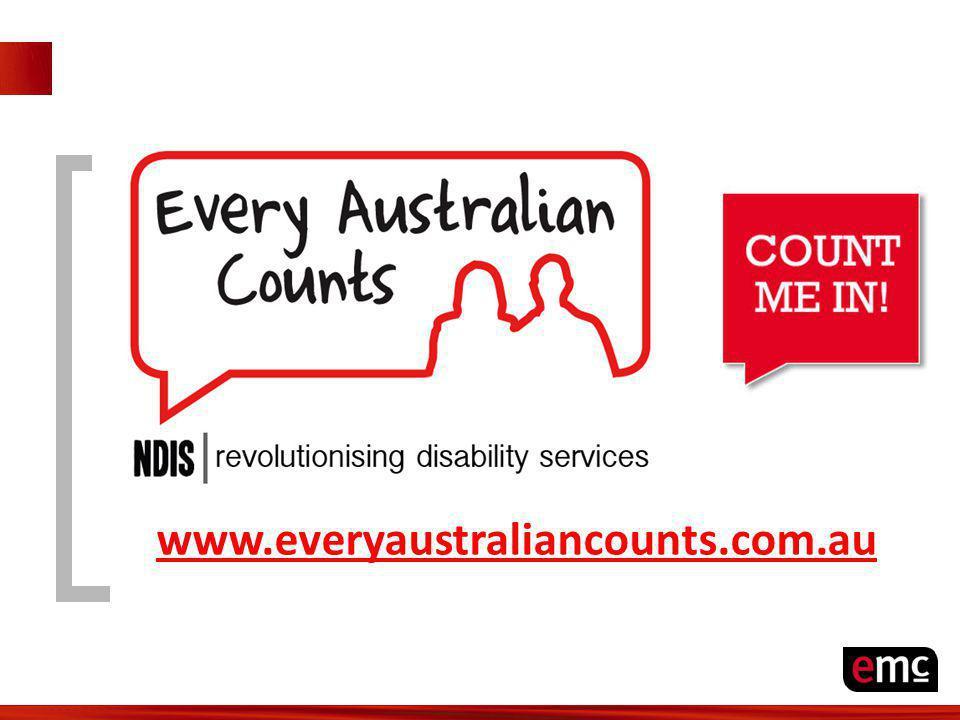www.everyaustraliancounts.com.au