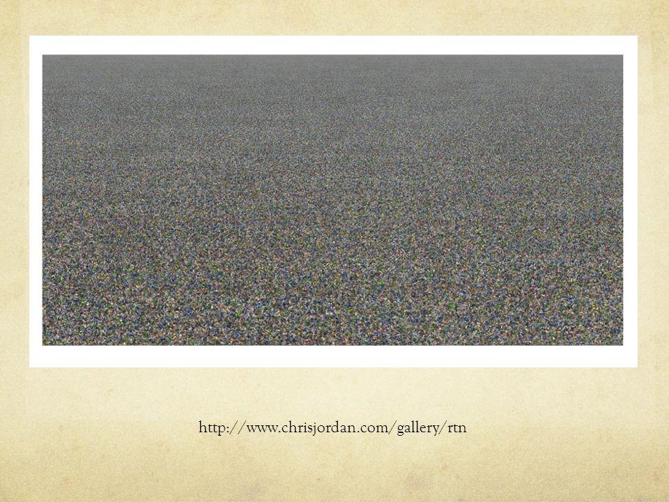 http://www.chrisjordan.com/gallery/rtn