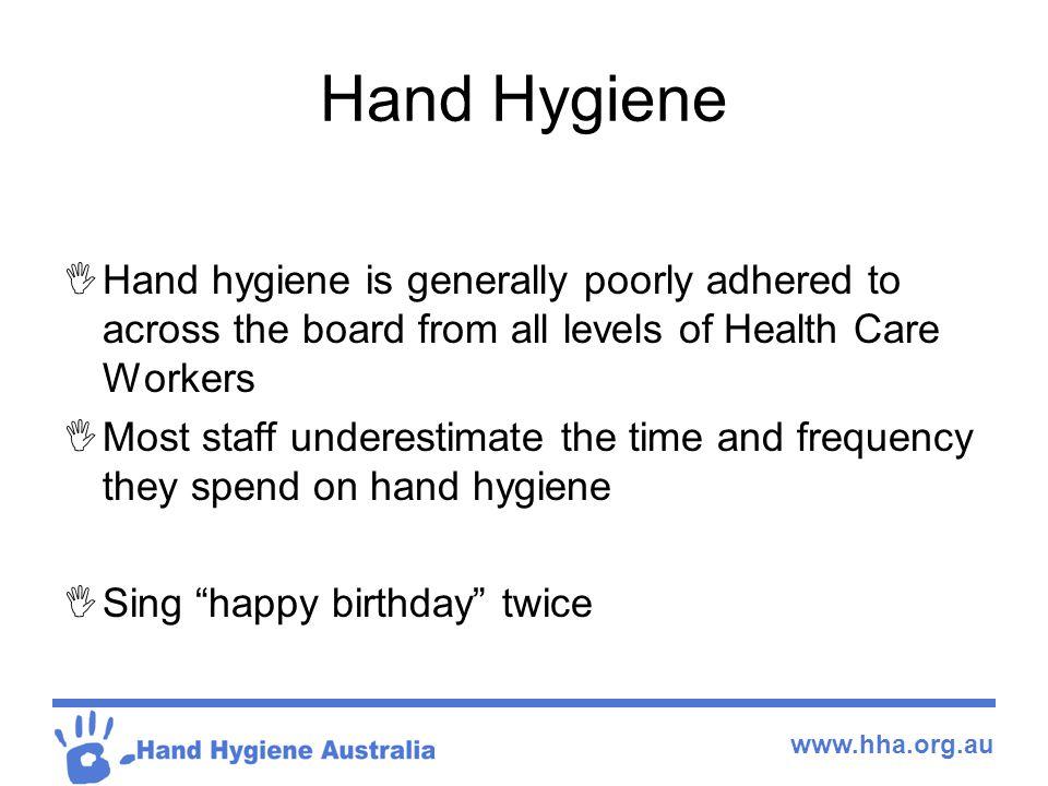 www.hha.org.au What is it??????.