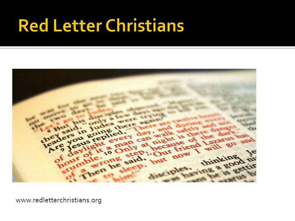 www.redletterchristians.org