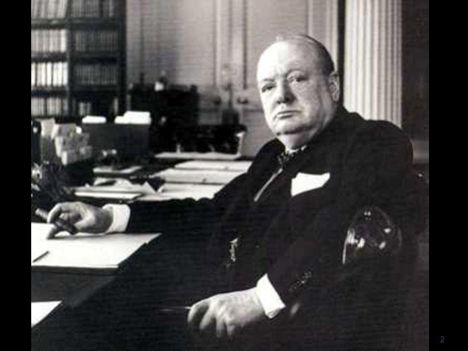 Background 1962 Duke of Edinburgh – What memorial.