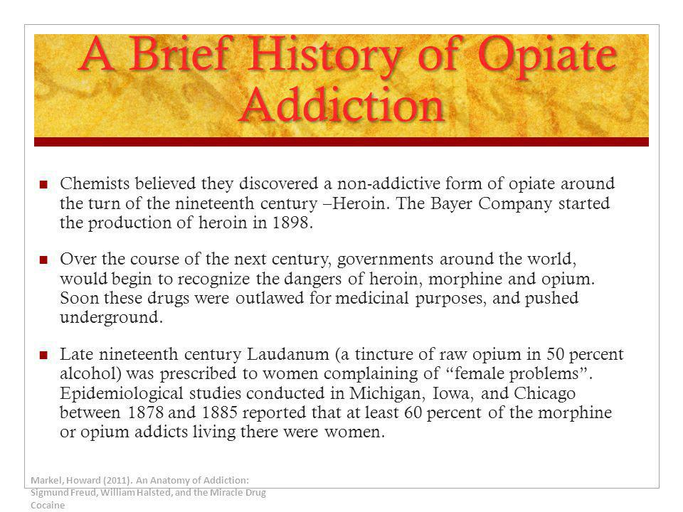 Behaviors Less Suggestive of an Addiction Disorder-But Need to Be Addressed Aggressive complaining about the need for more drug Drug hoarding during periods of reduced symptoms Requesting specific drugs Openly acquiring similar drugs from other medical sources Unsanctioned dose escalation or other noncompliance with therapy on one or two occasions Unapproved use of the drug to treat another symptom Reporting psychic effects not intended by the clinician Resistance to a change in therapy associated with tolerable adverse effects with expressions of anxiety related to the return of severe symptoms