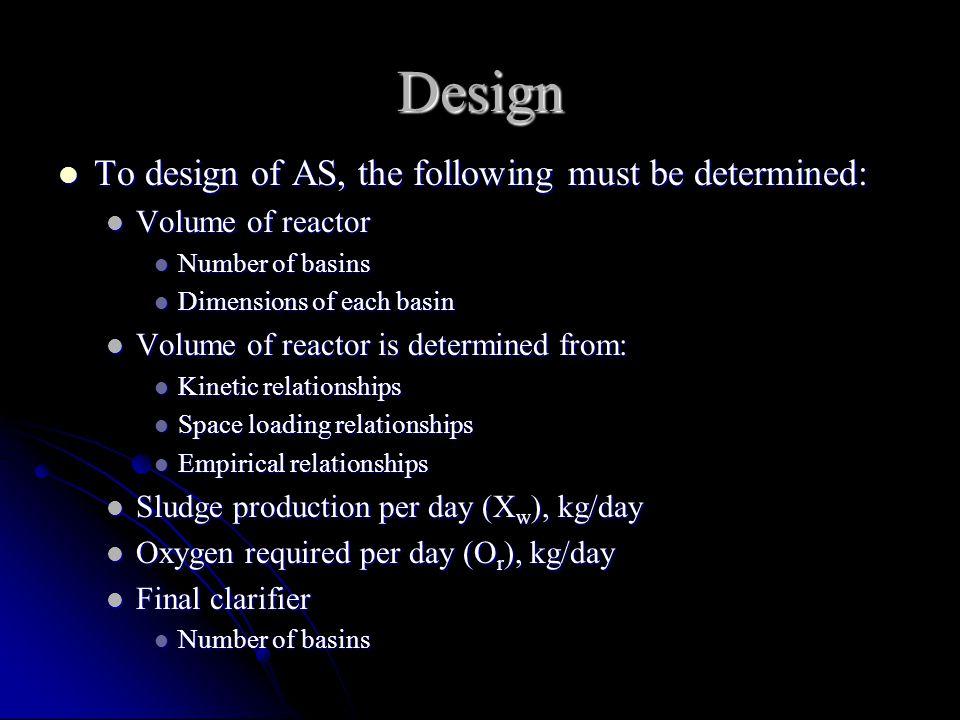 Biological Kinetics 1.Michaelis – Menten Concept 1.