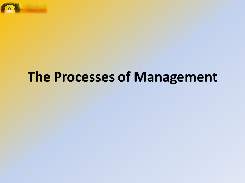 Definition of Management the technique, practice, or science of managing or controlling