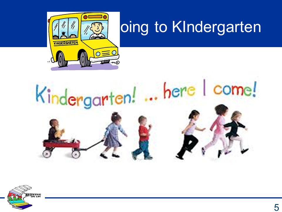 Considerations Developmental concerns - gross motor coordination, fine motor skills, cognitive.