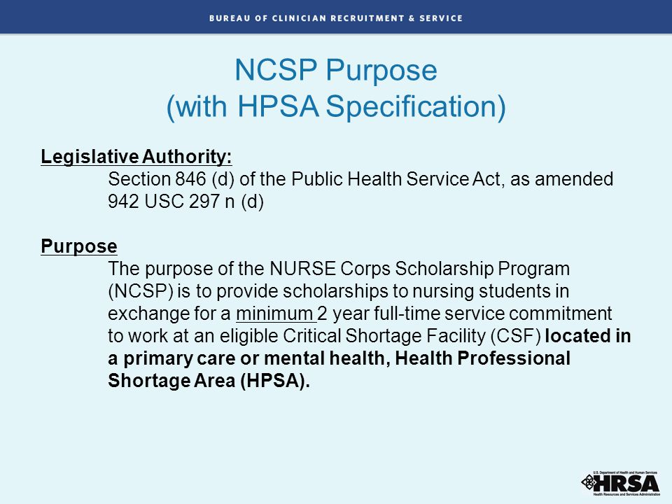  Email Us: gethelp@hrsa.gov  Call Us: Toll Free: 1-800-221-9393 (TTY:1-877-987-9910) 8:00 A.M.