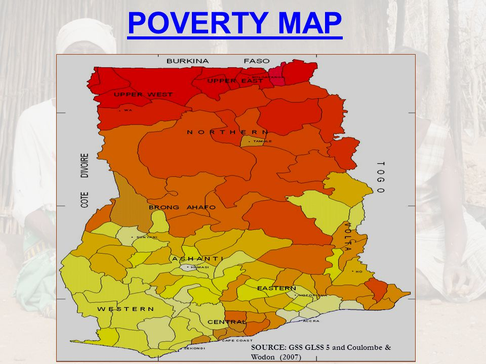 LEAP ROLL- OUT PLAN Option 20082009201020112012 No of Households 15,00035,00065,000115,000164,370 Districts 50 70100138 Households per district 3007009291,1501,188 Households per community (based on 3 communities per district in yr 1, 5 in subsequent years) 100140186230238 Households per community (based on 3 communities per district in yr 1, 5 in subsequent years) 167200229230238