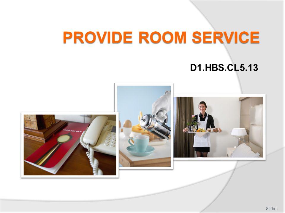 D1.HBS.CL5.13 Slide 1