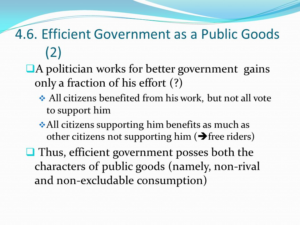 4.7.Readings Gruber, Jonathan. 2005. Public Finance and Public Policy.
