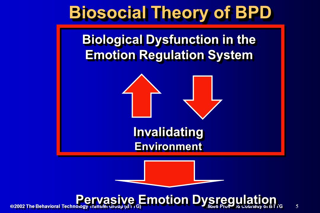 26 Pharmacotherapy Treatments for BPD: Paul Soloff, MD Pharmacotherapy Treatments for BPD: Paul Soloff, MD Soloff, P.
