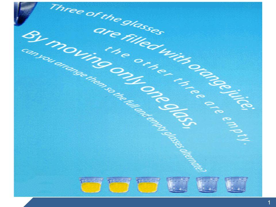 www.achievethecore.org 1
