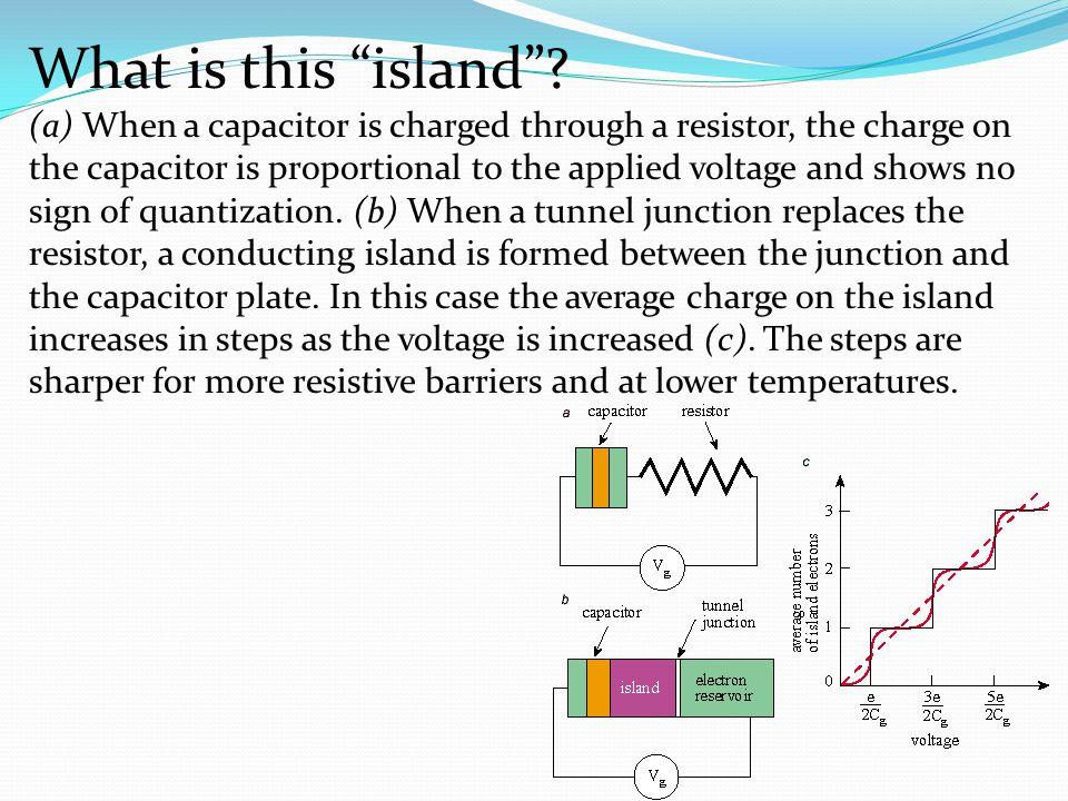 (a)Blocking mode (b)Transmitting mode