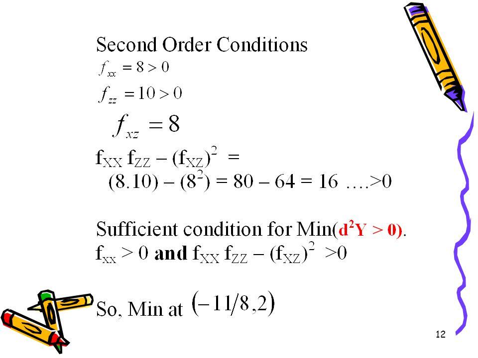11 Example 2