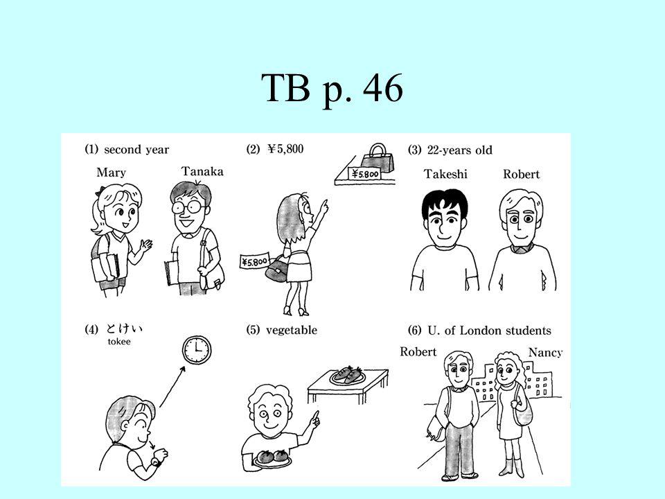 TB p. 46