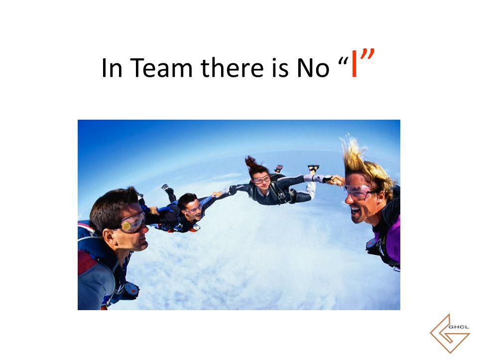 Team Performance Depends upon:- S trategy C lear Roles & Responsibilities O pen Communication R apid Response E ffective Leadership
