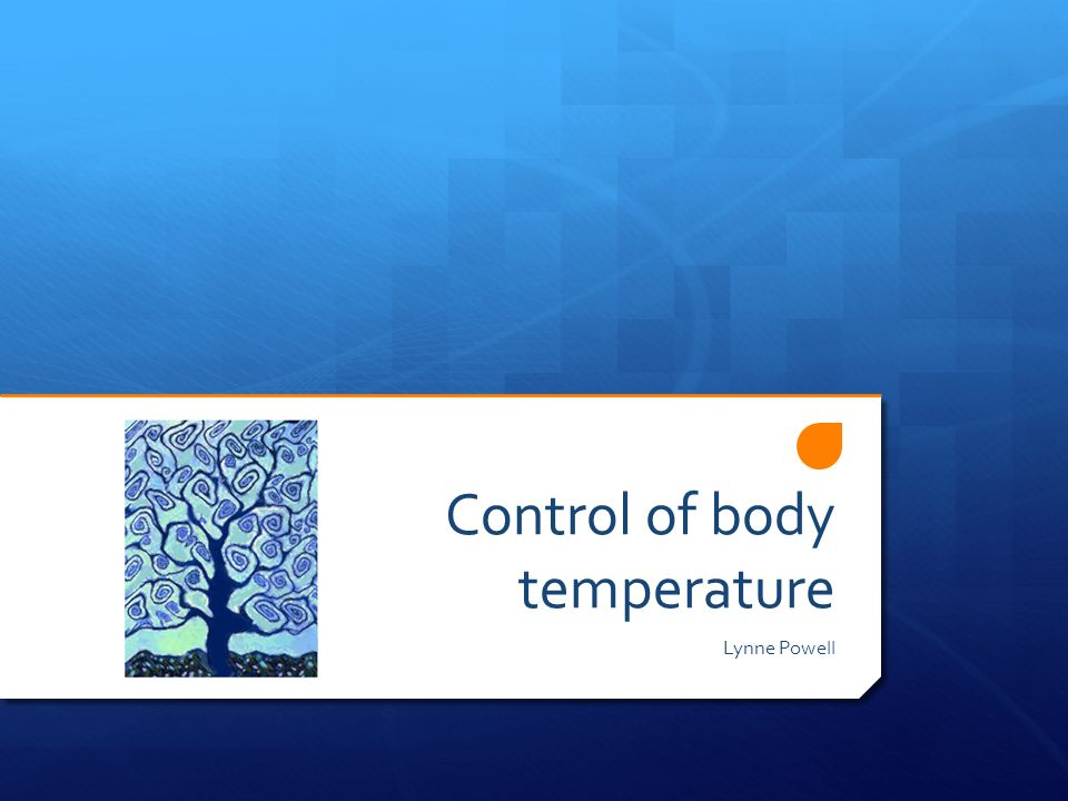 The average normal body temperature taken in the mouth is 37ºC (98.6ºF), but anywhere between 36.5ºC and 37.2ºC (97.7ºF and 99ºF) may be normal.