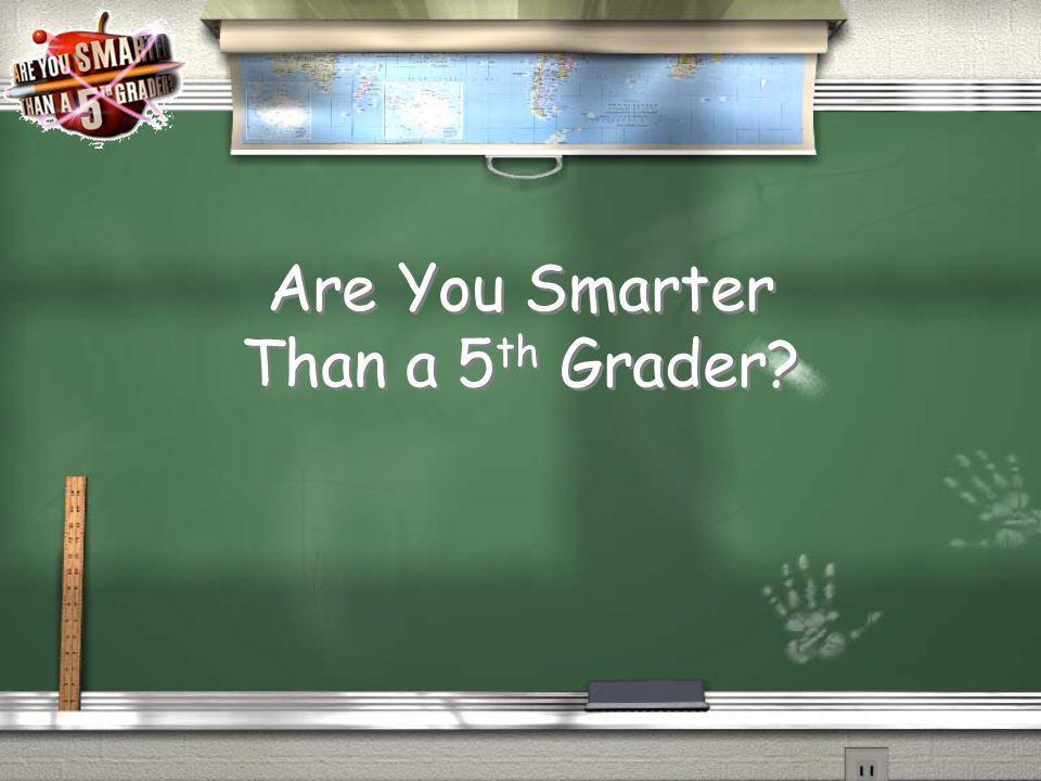 1st Grade-Social Studies / Answer: Mayflower