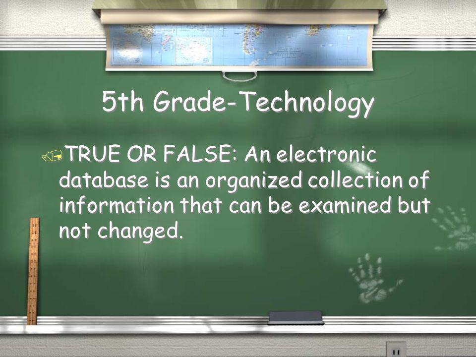 4th Grade-Math / Answer: 32