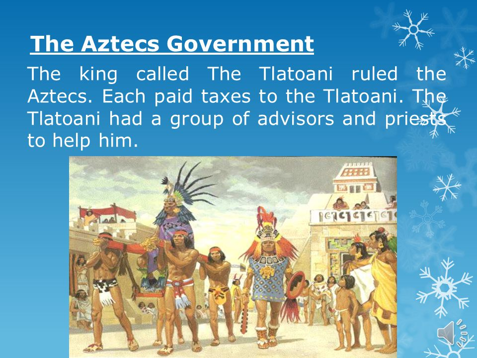 What did the Aztecs hunt. The Aztecs hunt turkey, dogs, rabbits, deer and wild duck.