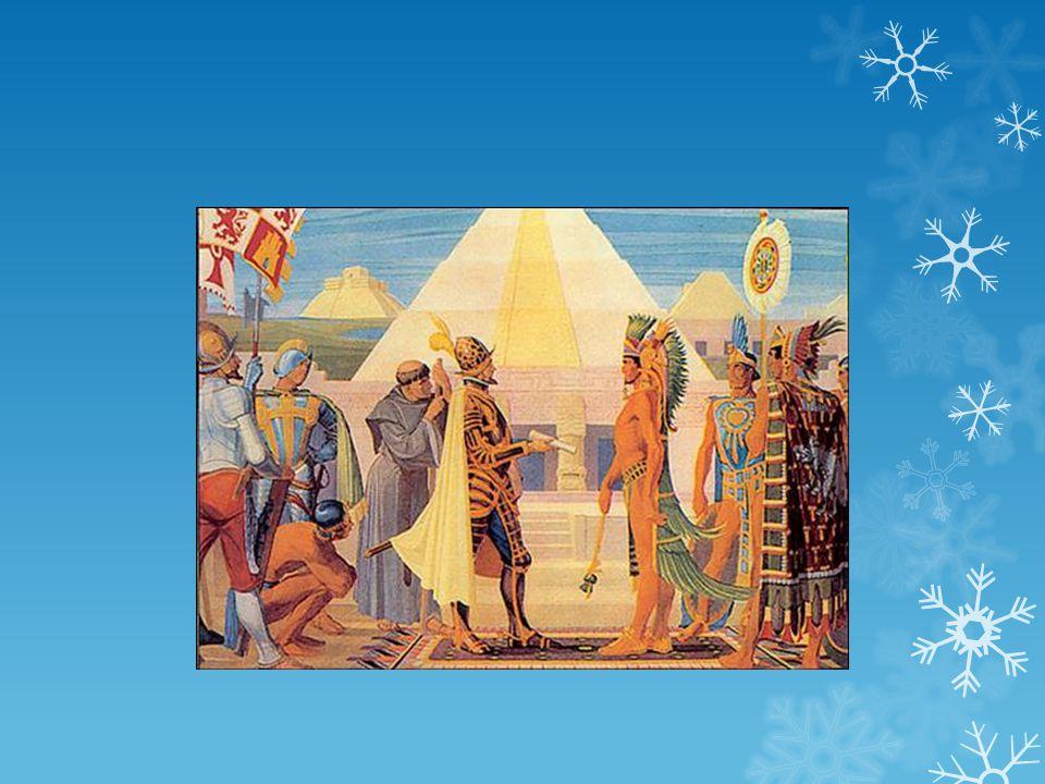 The Aztecs Civilization None still alive until now.