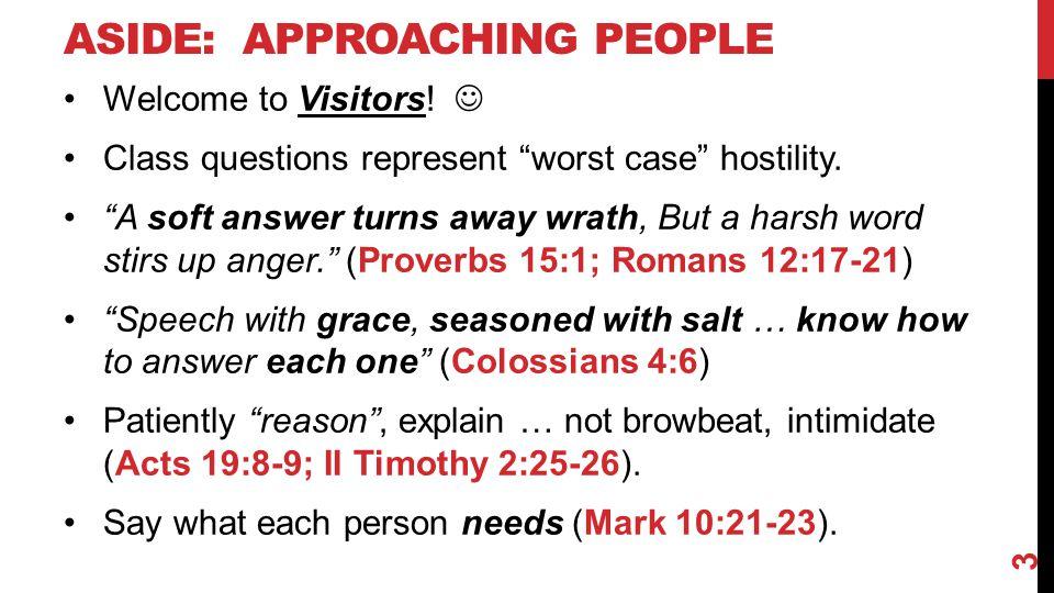 INTERPRETING FIGURATIVE LANGUAGE UNDERSTANDING THE BIBLE 74